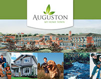 Auguston 2015