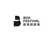 BOK FESTIVAL