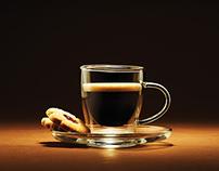 Caffe Furia