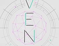 VENT | Electro Festival