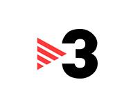 TV3 Intro