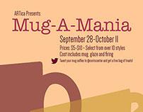 Mug-A-Mania