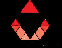 Triangle Logo Company