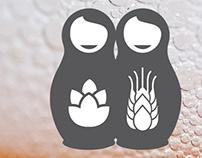 Beer Republic | Contenido RRSS
