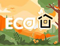 Tehnodom Ecoboxes