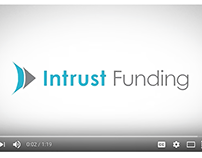 Intrust Funding
