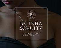 Betinha Schulz