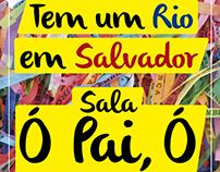 Banners Impressos