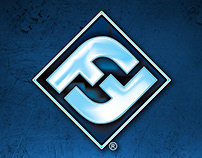 FFG Marketing: Updated Branding