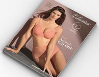 Leonisa USA-Canada Catalog | Spring 2016