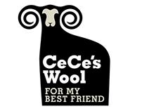 CeCe's Wool