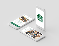 Exploration Starbucks Apps (Learning Proccess)