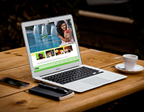 Senso Foods | seo & webdesign