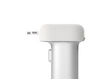 Minimal electric screwdriver design