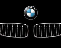 BMW Always On 2018