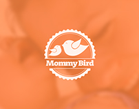 Mommy Bird