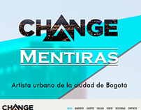 ChangeColombia