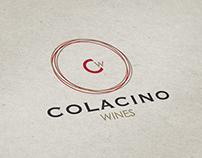 Colacino Wine