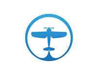 Świdnicki Inkubator Lotniczy