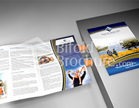 Wealth Management Company Brochure