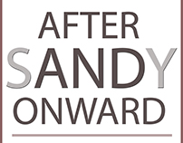 After and Onward - A collaborative Teacher Exhibit