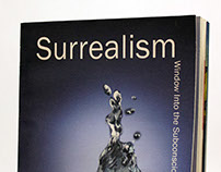 Surrealism Chapbook