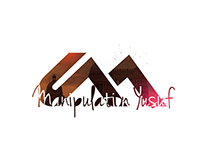 manipulation Yusuf | دمج يوسف :)