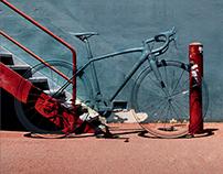 RAC - Bike Insurance