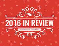 VIM Year in Review - 2016