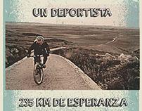 Desafío Castilla y León