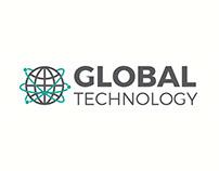 Global Technology identity (Fujifilm)