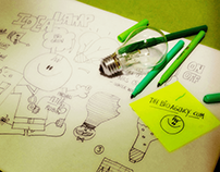 The Bulb - Bio Agency :)