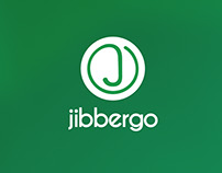 Jibbergo (Acmetel App UI)