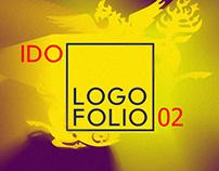 Logofolio vol-2
