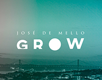 GROW - Branding