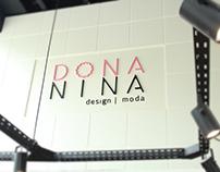 Dona Nina