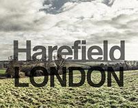 Harefield | London
