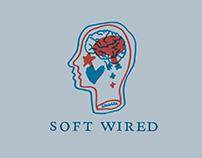 Soft Wired Logo