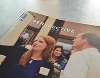 Perspective Magazine 2014