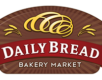 Daily Bread Bakery & Cafe
