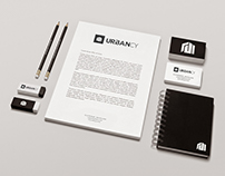 Urbancy