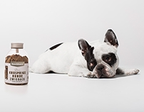 Naschhund - besondere Hundeleckerlis