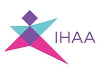 IHAA Logo Design and Identity Guide