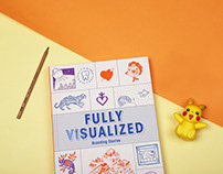 Fully Visualized: Branding Stories