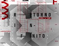 """Narrativas transmedia - Laboratorio analógico digital"""