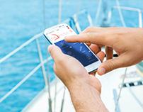 CVRV La APP – comunicazione molto mobile...