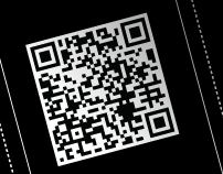 La agencia digital más