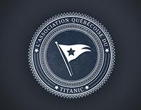 AQT Logo