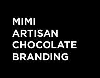 Mimi Artisan Chocolate