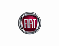 Fiat Doblo (7day 7country) - website